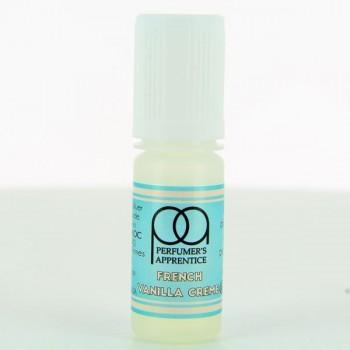 French Vanilla Creme Arome Perfumers Apprentice 10ml