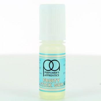 Fruity Stick Gum Arome Perfumers Apprentice 10ml