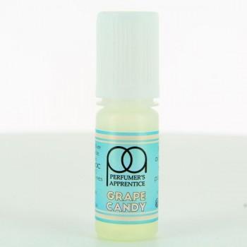 Grape Candy Arome Perfumers Apprentice 10ml