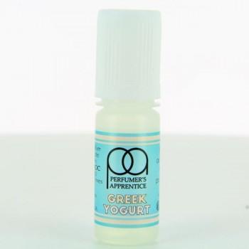 Greek Yogurt Arome Perfumers Apprentice 10ml