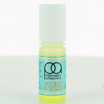 Sweet and Tart Arome Perfumers Apprentice 10ml