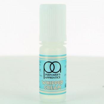Whipped Cream Arome Perfumers Apprentice 10ml