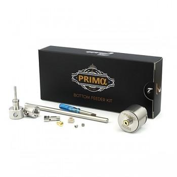 Kit Prima BF Titanide