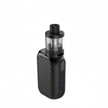 Kit Ubox + Utank Digiflavor