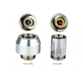 Pack de 5 resistances ProC-BF / ProC-BFL Joyetech