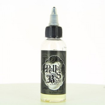 Virgin Queen Royal Bastard 50in60 Contraband 50ml 00mg
