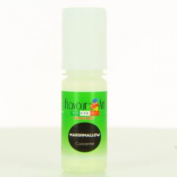 Marshmallow Arome Flavour Art 10ml