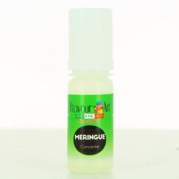 Meringue Arome Flavour Art 10ml