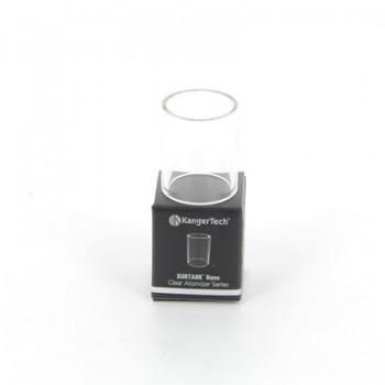 Pyrex Glass Subtank Nano