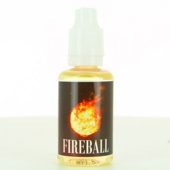 Fireball Concentre Vampire Vape 30ml