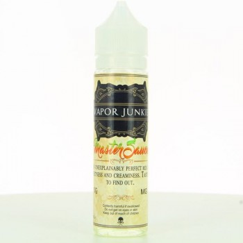 Pineapple Mango Smoothie ZHC Mix Series Smooth E Liquid 50ml 00mg