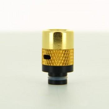 Drip golden airflow