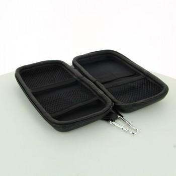 Black XL Case