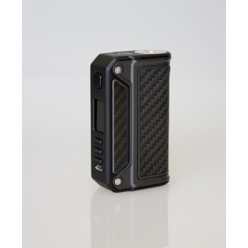 Therion DNA75C Lost Vape