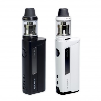Kit Oceanus Scion Innokin