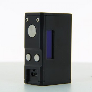 Box Coral DNA60 Lost Vape