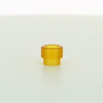 Drip Tip PEI 810 (Kennedy / Goon)