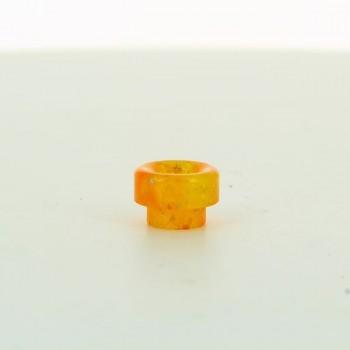 Drip Tip Resin 810 (Kennedy / Goon)