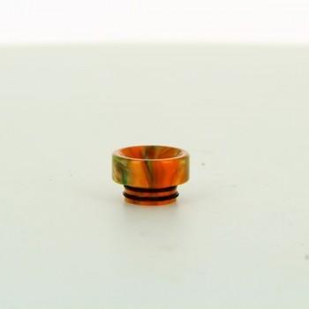 Drip Tip Resin short (TFV8 / TFV12)