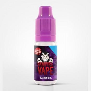 Pinkman High VG Vampire Vape 10ml