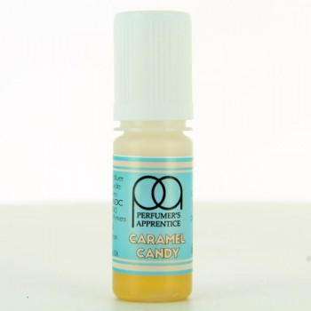 Caramel Candy Arome Perfumers Apprentice 10ml