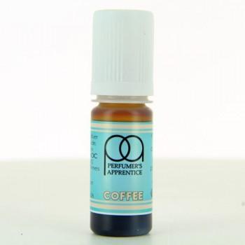 Coffee Arome Perfumers Apprentice 10ml