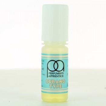 Cubano Type Arome Perfumers Apprentice 10ml