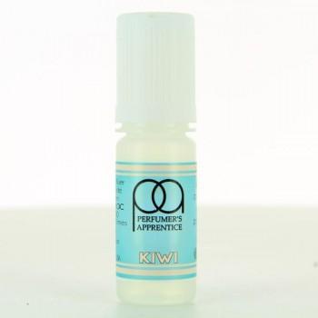 Kiwi Arome Perfumers Apprentice 10ml