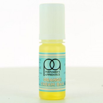Orange Cream Arome Perfumers Apprentice 10ml
