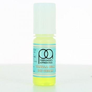 Vanilla Bean Gelato Arome Perfumers Apprentice 10ml