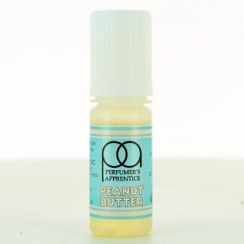 Peanut Butter Arome Perfumers Apprentice 10ml