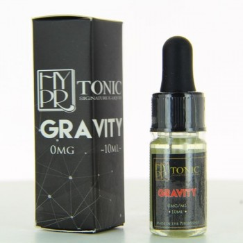 Gravity Hyprtonic 10ml