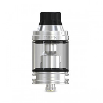 Ello 4ml Silver Eleaf