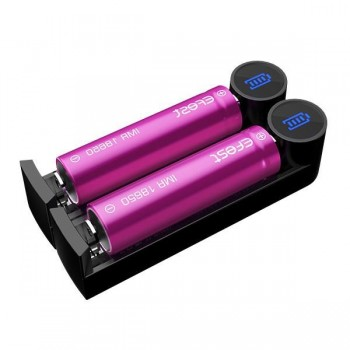 Slim K2 Efest charger