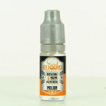 Melon EliquidFrance 10ml