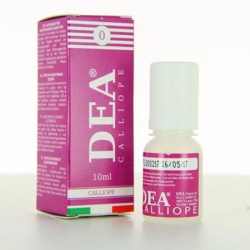 Calliope DEA 10ml