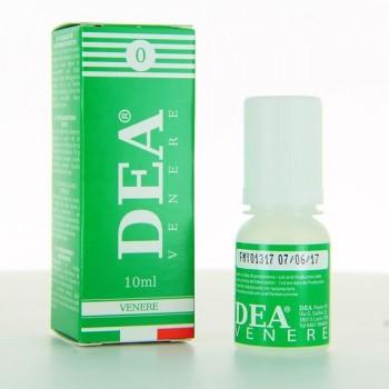 Venere DEA 10ml