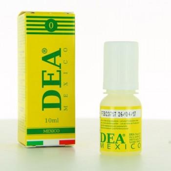 Mexico DEA 10ml