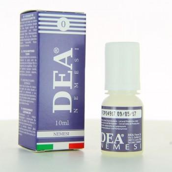 Atena DEA 10ml