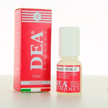 Nemesi DEA 10ml