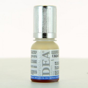 Diplomatic Arome DEA 10ml