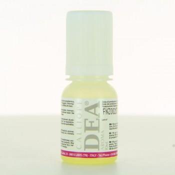 Calliope Arome DEA 10ml