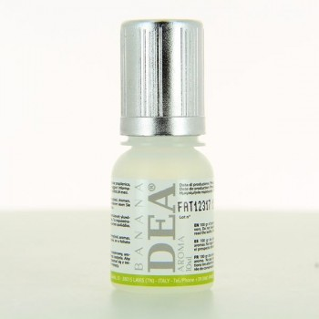 Banana Arome DEA 10ml