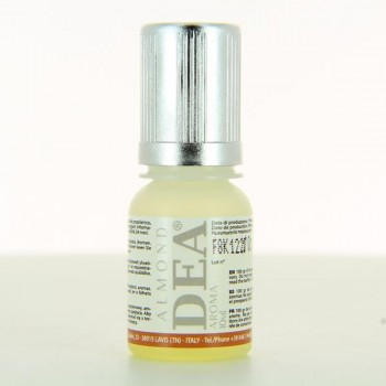 Almond Arome DEA 10ml