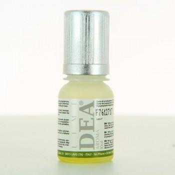 Lime Arome DEA 10ml
