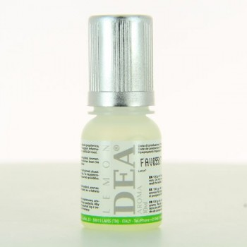 Lemon Arome DEA 10ml