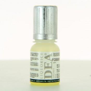 Liquorice Arome DEA 10ml