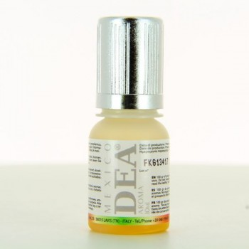 Mexico Arome DEA 10ml