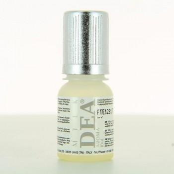 Milk Arome DEA 10ml