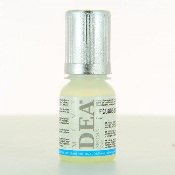 Mint Arome DEA 10ml